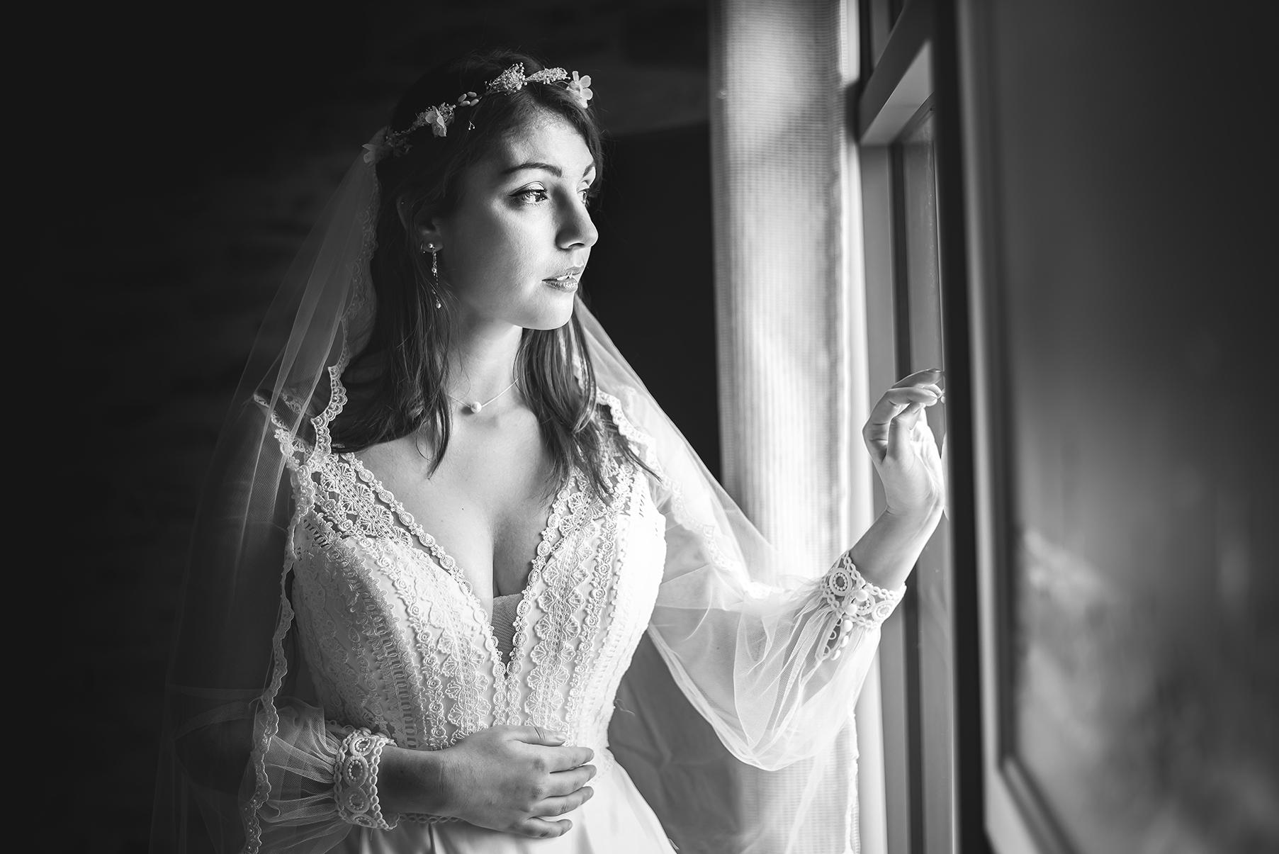 Comment bien préparer son mariage pour avoir de jolies photos ?